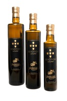 Extra Virgin Olive Oil from Portugal