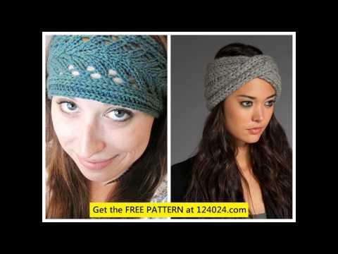 China Knit Newborn Headband China Knit Newborn Headband Shopping