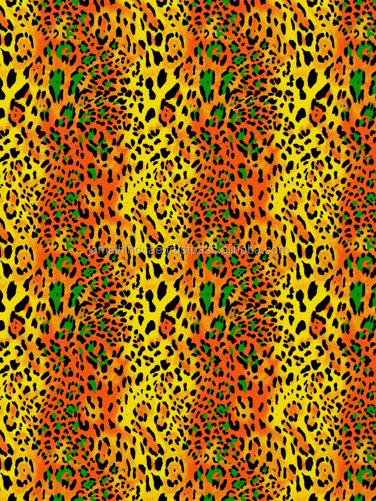 2015 afican different ankara fabric wax materials