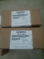 Siemens PLC 6ES7214-1AD23-0XB0 SIMATIC S7-200 CPU 224 COMPACT UNIT DC POWER SUPPLY Brand New Genuine