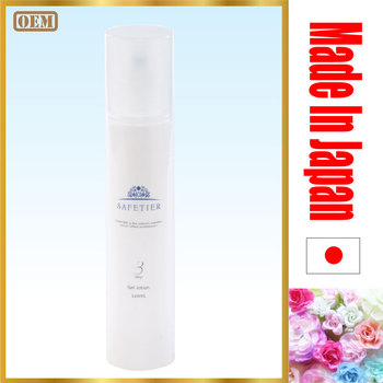 Anti-aging due whitening beauty cream lightening beauty cream gel lotion for skin care , other cosmetic products also available