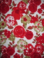 Latest Popular Textile Fabric Printed Design