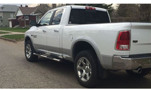 Used 2015 Dodge RAM 1500 5.7L Pickup Truck (LHD) USA/Canada