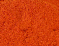 Exporters of Premium Quality Dried Red Chilli Powder for Dubai