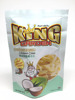 King Garden Coconut Chips