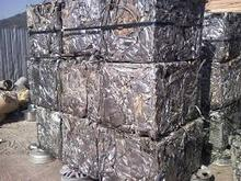 Stainless steel scrap 304 316 430 cheap price