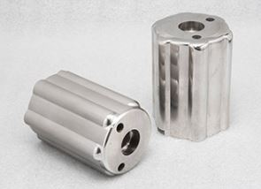 High Quality Forging Dies Products(Cold Forging Dies and Warm & Hot Forging Dies) Made by Korean Manufacturer
