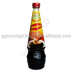 Maggi Concentrates Soy Sauce 300ml/ Vietnam Soy Sauce