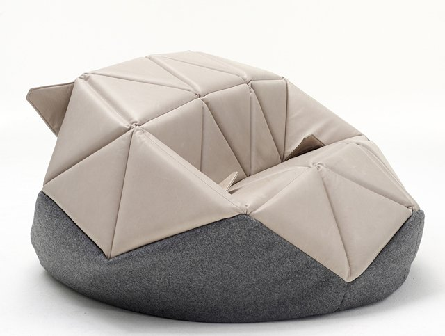 Top Stylish Bean Bag