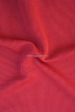new quality workwear fabric 65% aerocool 35% tencel