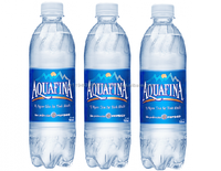 Pure Water Aquafina 500ml /Mineral water