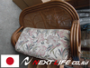 Easy to use and Durable imagenes de hombres sin ropa interior used chair with multiple functions