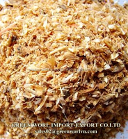 DRIED SHRIMP SHELL MEAL GOOD QUALITY., BEST PRICE FOR NOW !