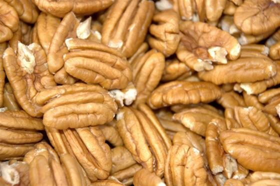 Pecan Nuts For Sale/ Pecan Nut In Shell