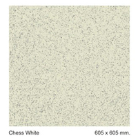 Top popular Ceramic Flooring Type vitrified tiles price in india