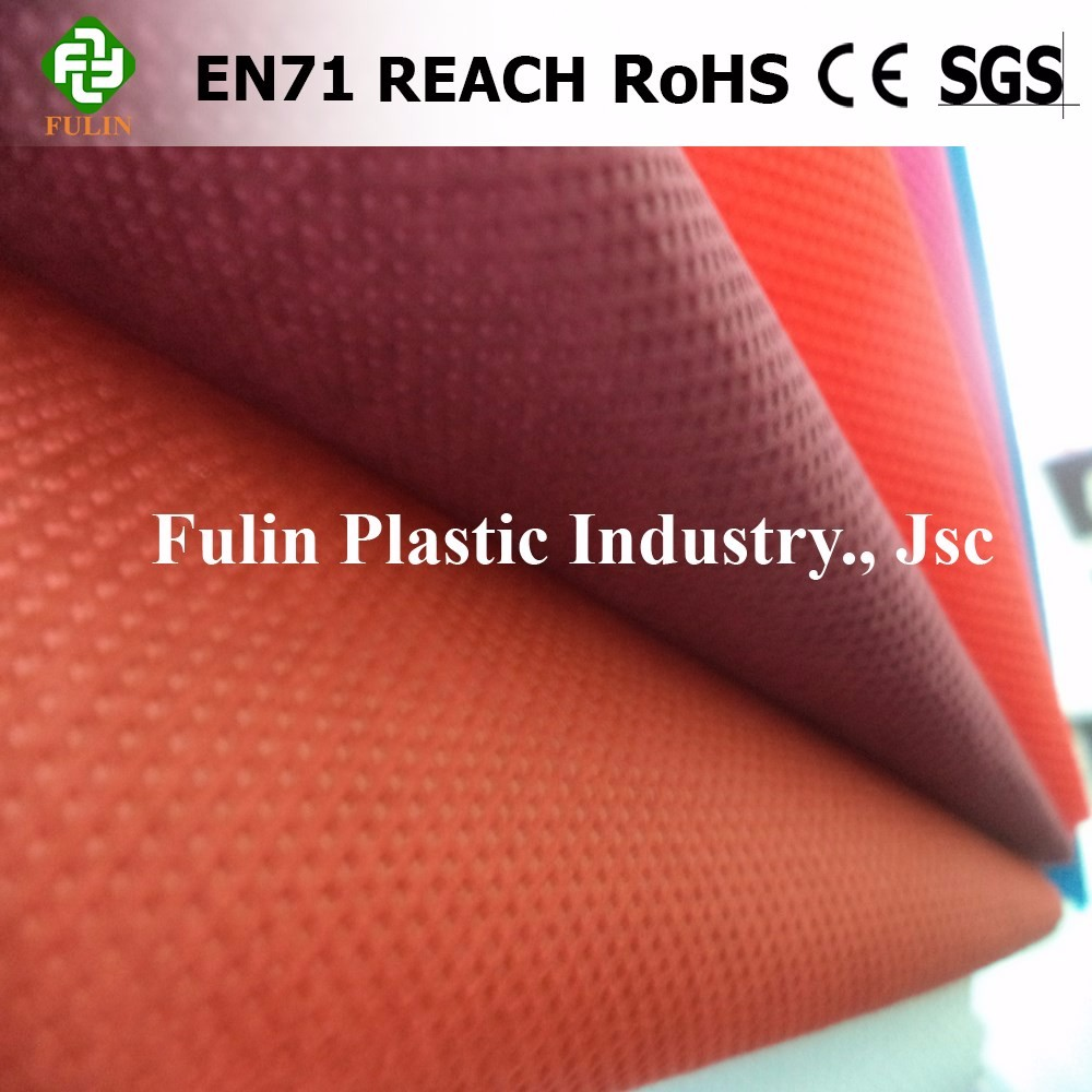 2016 factory price PP spunbonded nonwoven fabric for home textile nonwoven fabric raw material