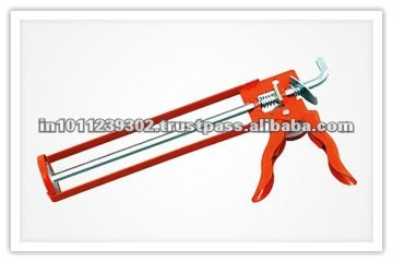 Caulking Gun (Skeleton Model)