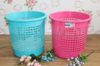 Kitchen plastic waste bin, office plastic paper waste bin, colourful home plastic waste bin. OFFER PRICE !