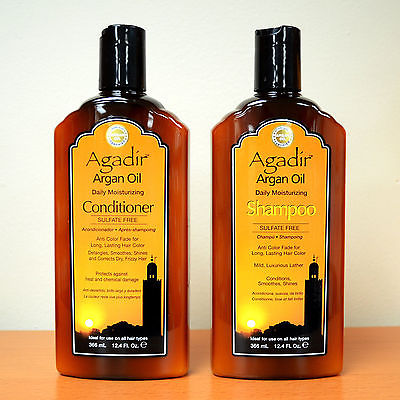 Moroccan Oil High quality Argan Oil for Hair OEM/ODM Hair Care Products