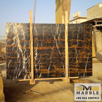 marble (pakistani marble,marble tiles) professional biggest factory
