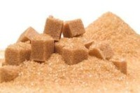 Bulk Raw Cane Sugar for sale
