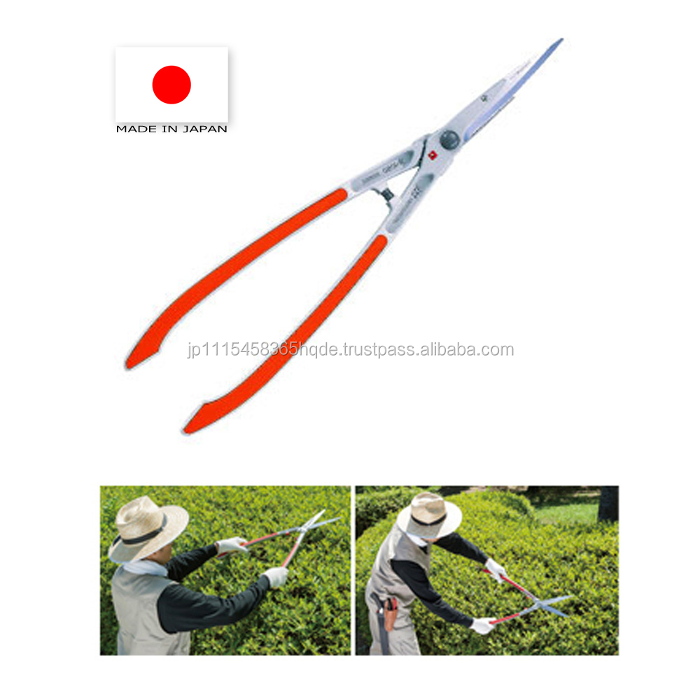 Sharpness and Light weight long handle pruning saw Gardening Scissors at reasonable prices for pruner