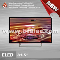 High Quality LED Wifi TV 32 inch led android smart tv With CHEAP Price