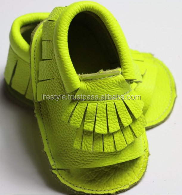 kids roman sandals kids sandals china kids fancy sandals