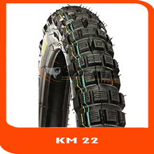 MANY PATTERNS FOR 2.75-17 MOTORCYCLE TIRE MADE IN VIETNAM