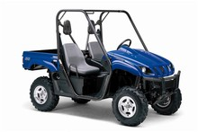 2017 factory price 4x4 1100cc UTV dune buggy