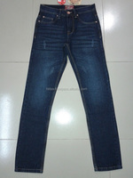 jeans pants types,jeans pants brand name jeans brand name pants