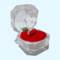 Wholesale Jewelry boxes for ring,bracelet,setbox,bangle,etc