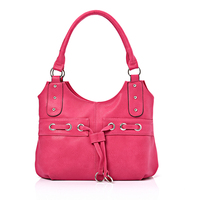 Hot Selling Fashionable Shoulder Bag for women and lady, Shopping Bags for Women
