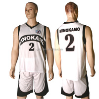 Healong Custom Sale philippines custom basketball uniform clearance basketball uniforms