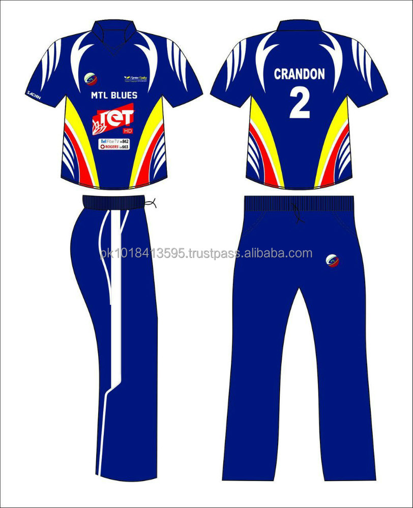 sublimation cricket kit