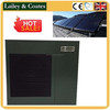 solar power inverter air source heat pump with CE MCS good quality with Energy label A++