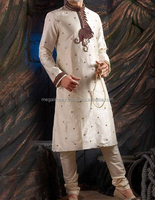 new style dresses fancy dresses shalwar kameez boys latest designs