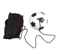 "2.25"" SOCCER BALL RETURN BALL"