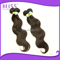 clip in human hair extensions for black women,20 inch virgin remy brazilian hair weave,micro loop ring hair extension