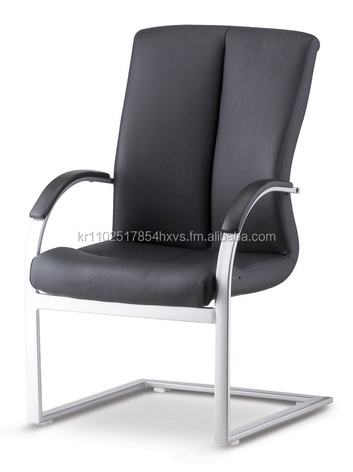 Executive Chair (High Back)