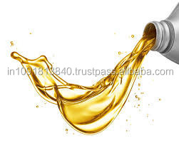 Refrigeration Oils