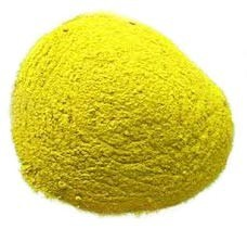 99.9% Pure Original Quality Sulphur powder For Sale