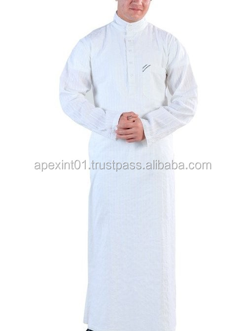 Fashional Jubah/ Abaya high quality_ Factory price