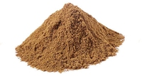 Premium Quality Garam Masala At Your Door Step