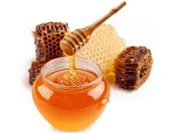Farm Cart Honey