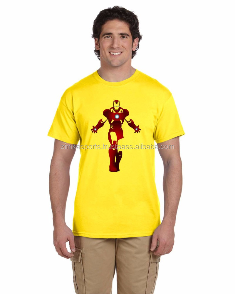 super hero t shirt new t shirt