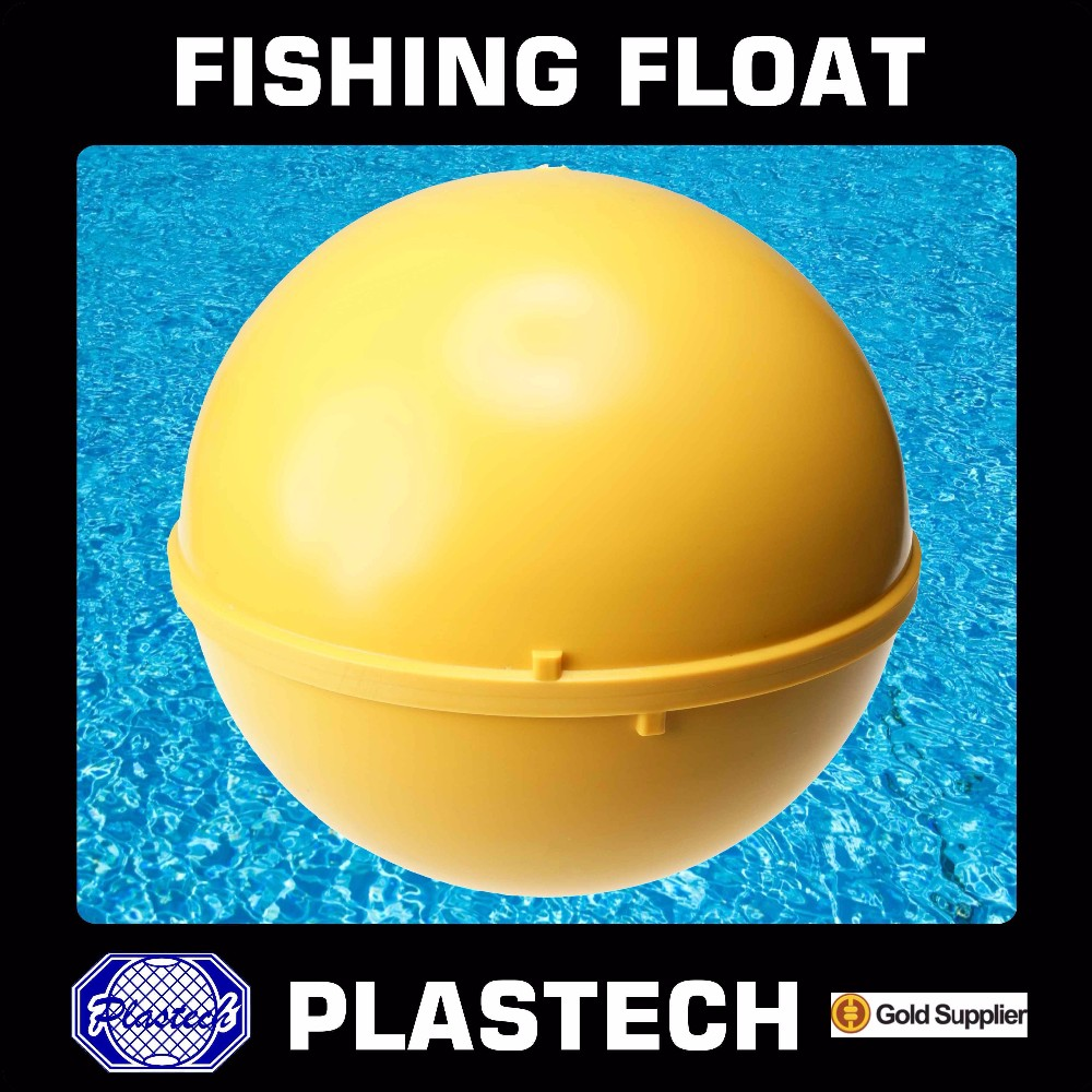 ABS Fishing Float (9).jpg