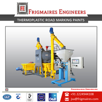 Environment Friendly Thermoplastic Road Marking Paints from Top Dealer at Reasonable Price