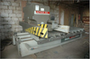 Morbidelli Woodworking CNC Router
