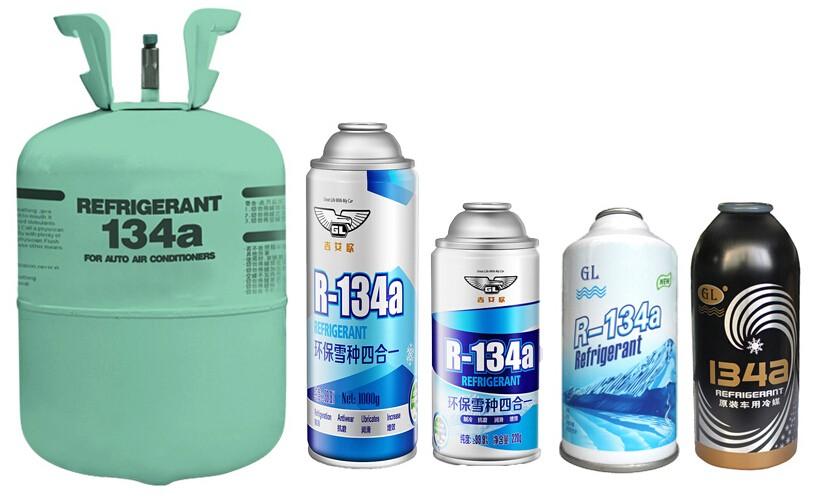 refrigerant gas.jpg